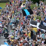 tour in yorkshire