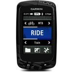 10552_garmin_edge_810_gps_with_cadence_hrm