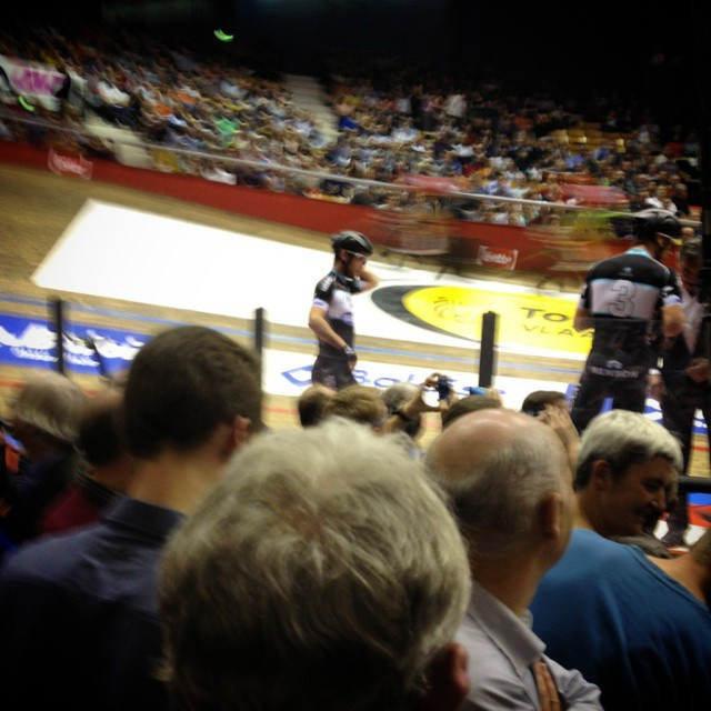 mark cavendish ghent