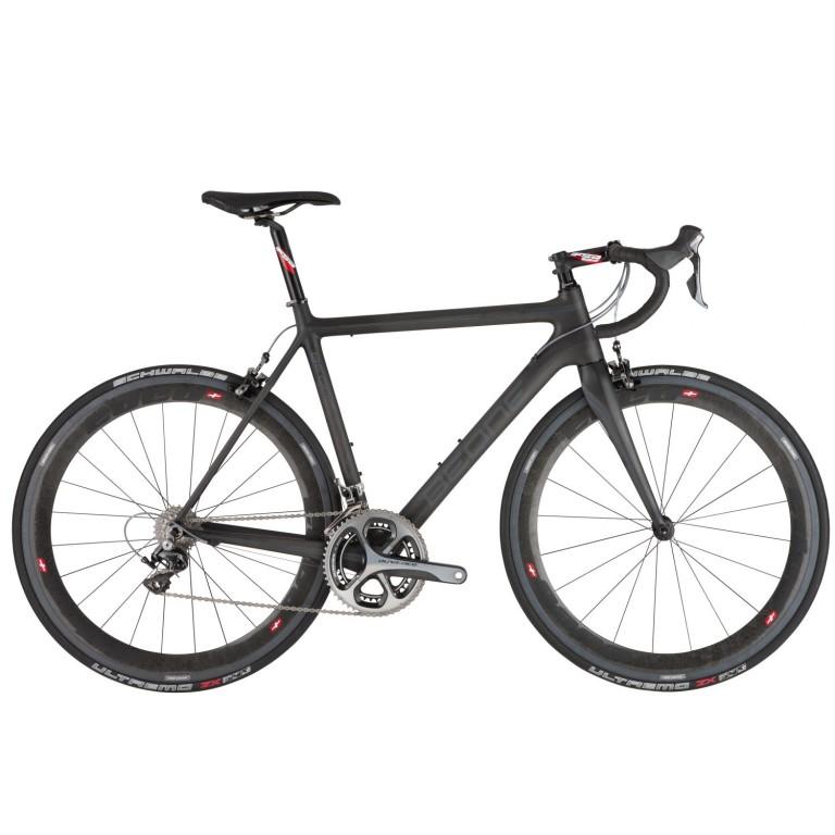 11504_beone_raw_pro_ltd_road_bike