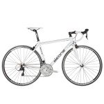 11585_beone_jade_sport_ladies_road_bike