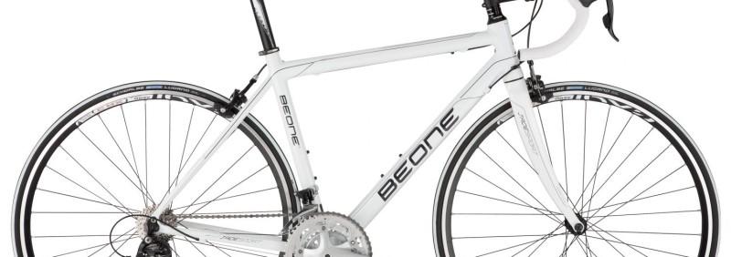 11585_beone_jade_sport_ladies_road_bike
