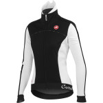 11680_castelli_womens_viziata_cycling_jacket