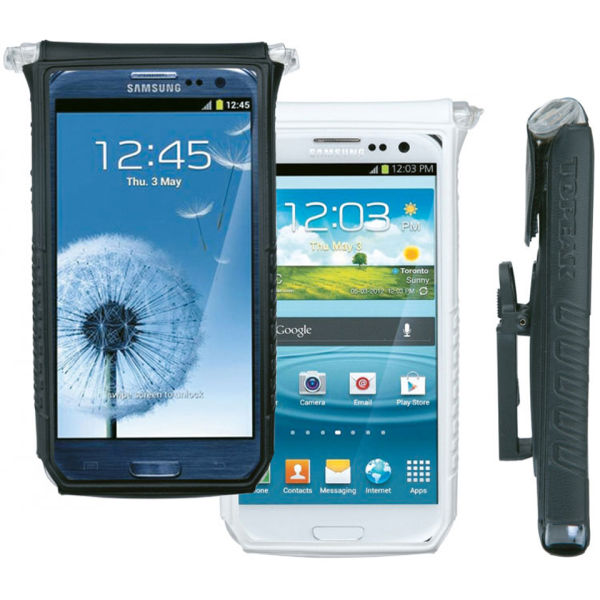 12298_topeak_smartphone_drybag_5_inch