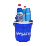 13093_morgan_blue_cycle_care_bucket
