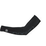 13462_sportful_no_rain_arm_warmers