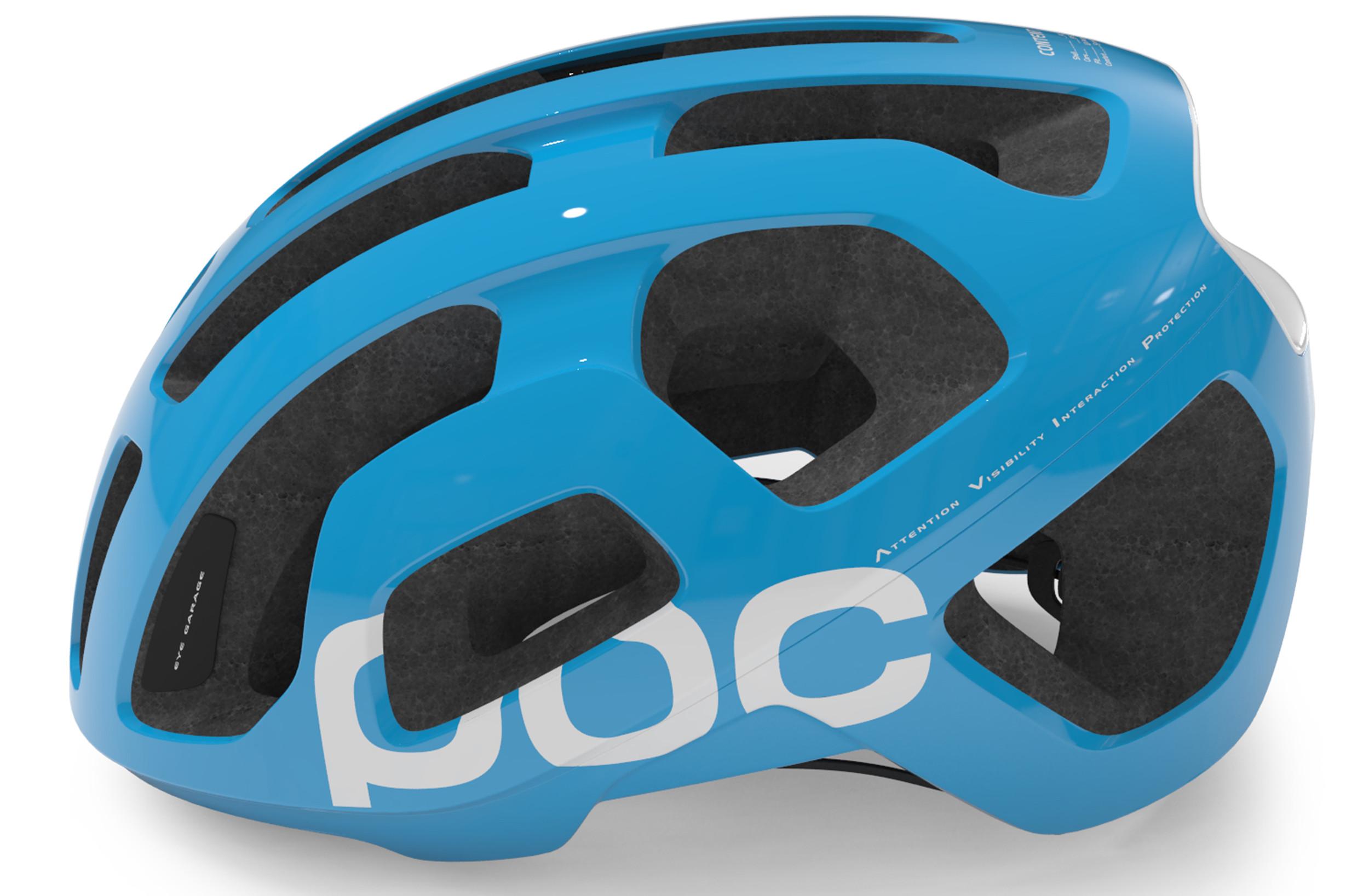 13549_poc_octal_helmet