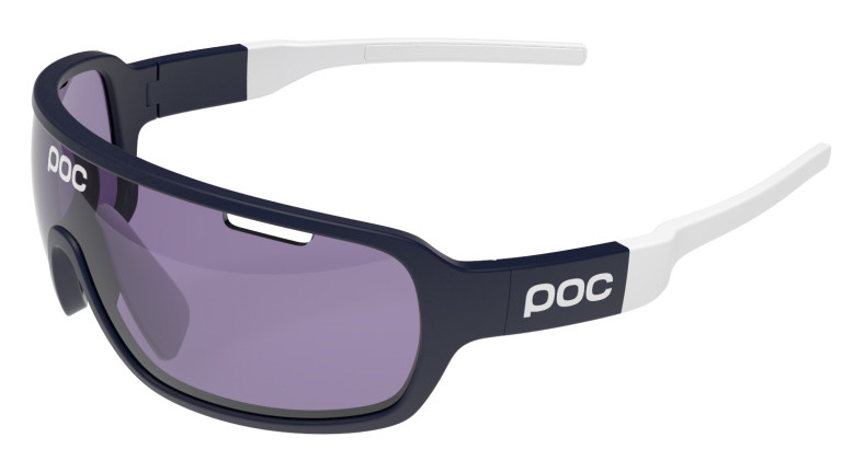 poc do blade eyewear