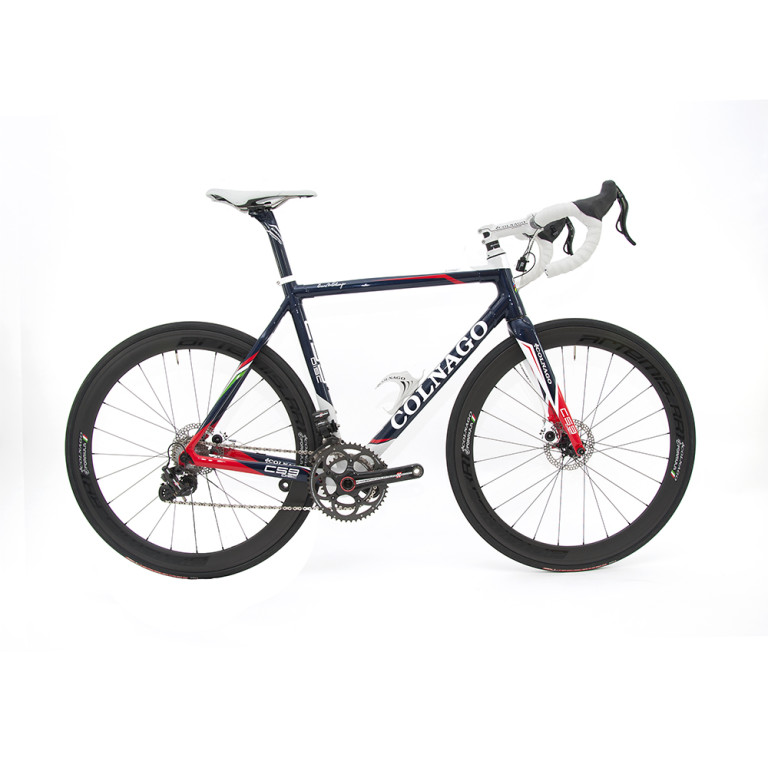 13758_colnago_c_59_disc_bike_2013