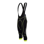 nalini full season cycling bib knickers