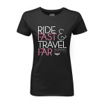 14230_morvelo_fast_and_far_women_s_t_shirt