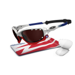 14737_oakley_troy_lee_signature_series_racing_jacket_sunglasses