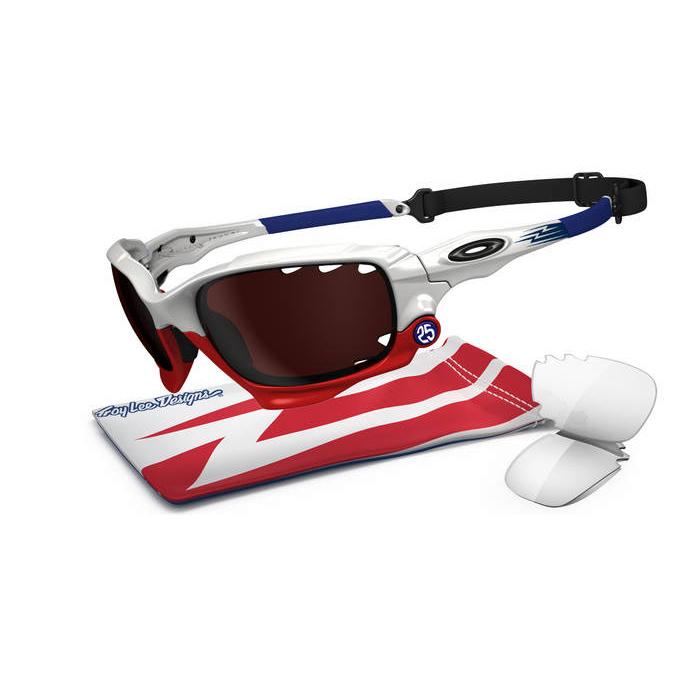 14737_oakley_troy_lee_signature_series_racing_jacket_sunglasses