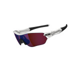 14744_oakley_radar_edge_womens_sunglasses