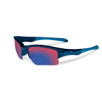 14779_oakley_quarter_jacket_youth_fit_sunglasses