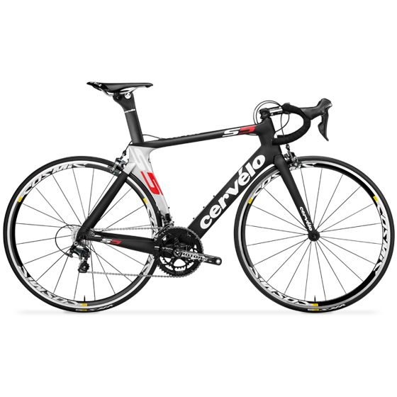 14834_cervelo_s5_ultegra_road_bike_2014