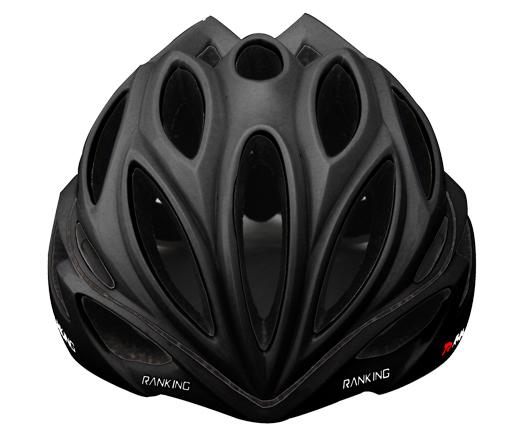 14873_ranking_f_one_helmet