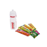 15033_high5_drinks_bottle_bundle