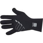 sportful neoprene cycling gloves