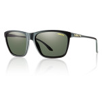 smith optics delano pk