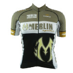 15515_merlin_proline_mens_team_cycling_jersey