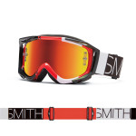 smith optics fuel v.2 sweat x