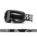 smith optics gambler mx kids