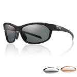 smith optics overdrive polarized