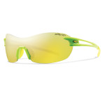 smith optics v.90