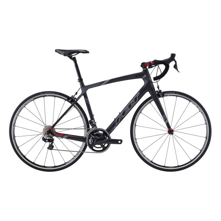 15803_felt_z2_di2_road_bike_2014