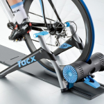 15996_tacx_i_genius_multiplayer_vr_trainer