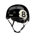 16367_melon_8_ball_cycling_helmet