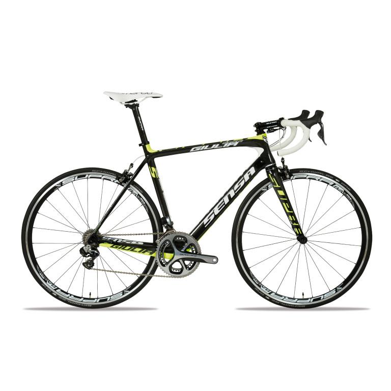 16667_sensa_giulia_supremo_custom_road_bike_dura_ace_2x11_di2_2015