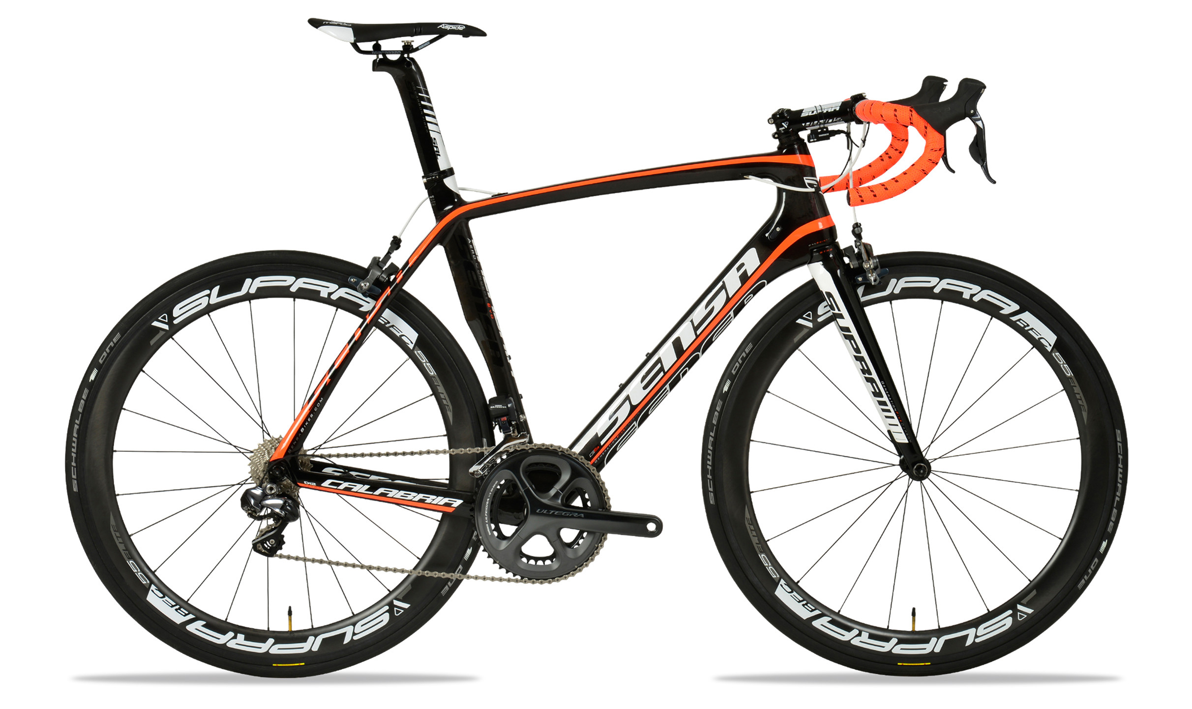 16676_sensa_calabria_custom_road_bike_dura_ace_2x11_di2_2015