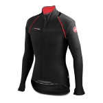 16712_castelli_gabba_2_convertible_cycling_jacket