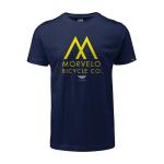 16858_morvelo_the_rip_t_shirt_2015