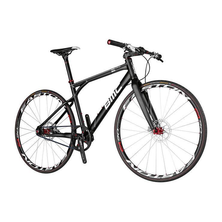 17065_bmc_masschallenge_mc01_team_spec_bike_small