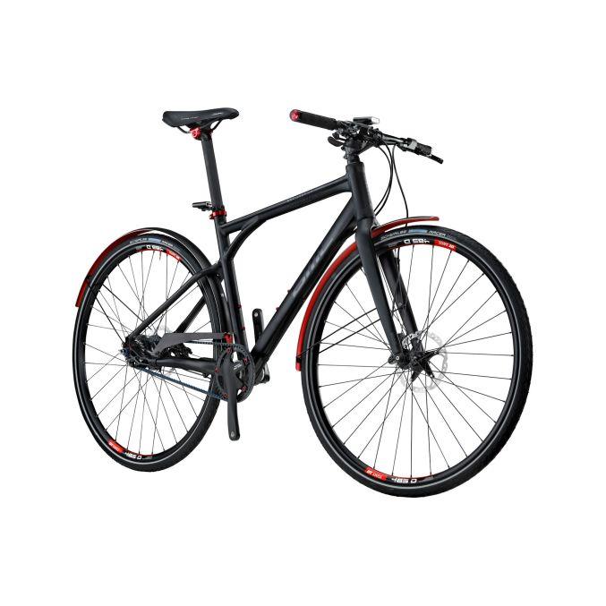 17066_bmc_urbanchallenge_uc01_bike_xs