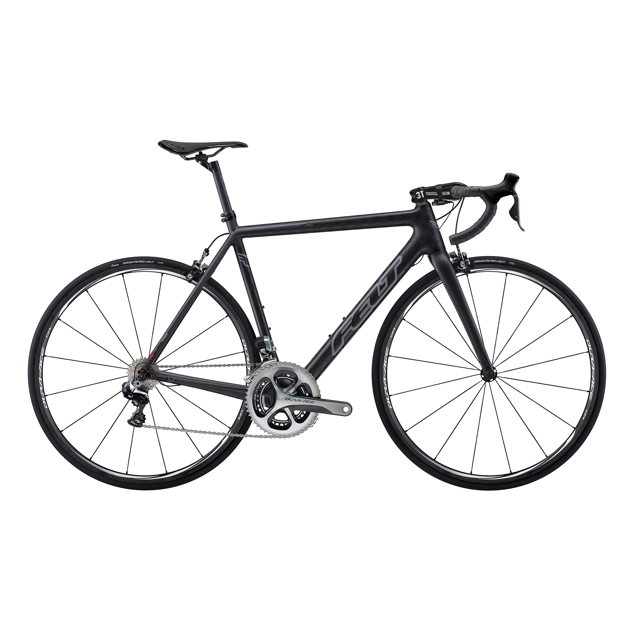 17241_felt_f_frd_road_bike