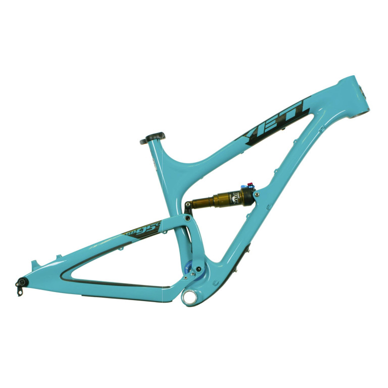 17266_yeti_sb95_ctda_carbon_mountain_bike_frame