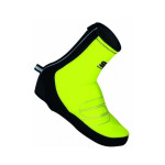 sportful windstopper reflex cycling bootie