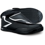 shimano am41 flat sole shoes