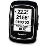 7328_garmin_edge_200_gps_enabled_cycle_computer