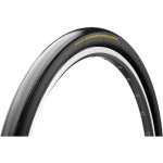 continental ultra sport home trainer tyre