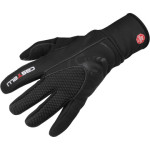Castelli estremo cycling glove