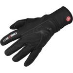 Castelli estremo cycling glove