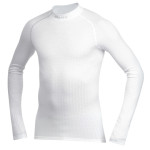 Craft base layer