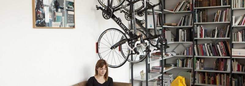 cycloc endo lounge