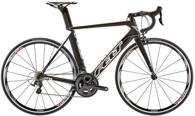 Felt AR3 Road Bike