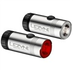 Lezyne Hecto LED Set